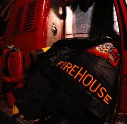 Firehouse (USA) : Hold Your Fire
